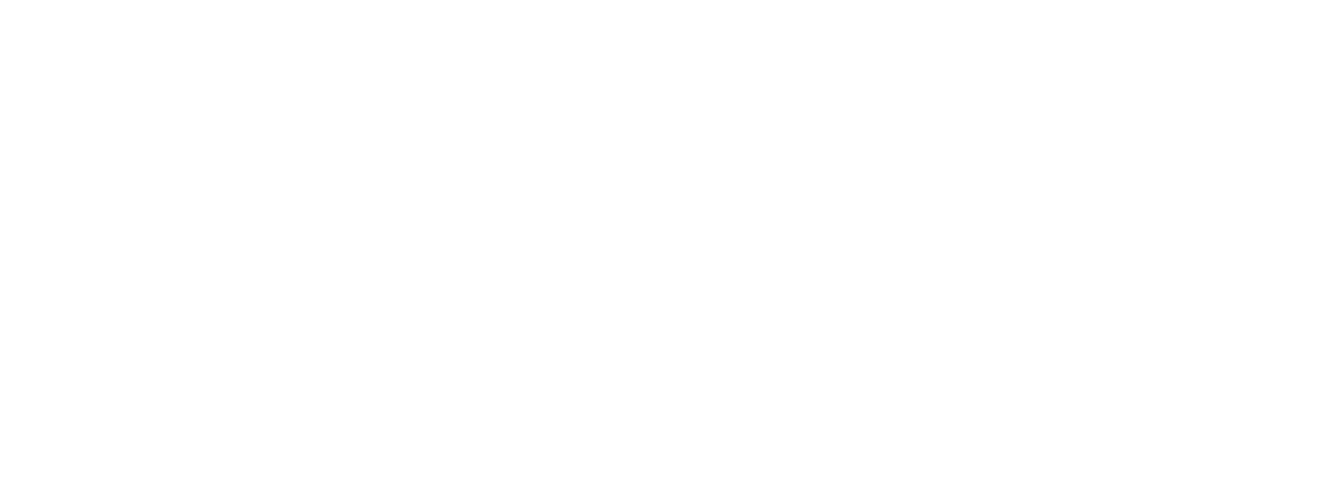 In-pulsoMusical